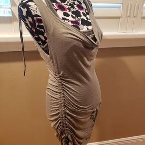 Salvage Brand Dress S